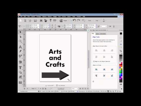 DrawCut PRO - simple tools, design and layout