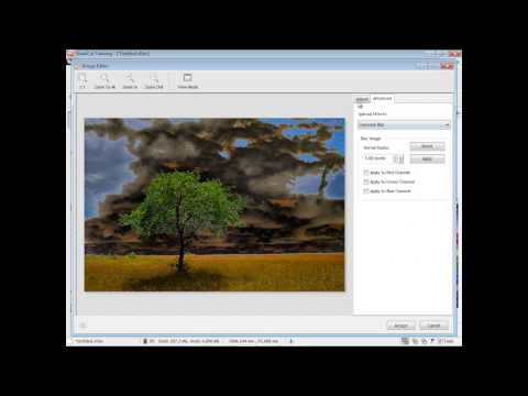 DrawCut PRO - image processing and tracing
